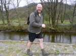 8/4/12 Smiling on the way to Castle Crag