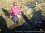 15/10/11 A brief encounter with bog!