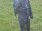 4/7/10 Absolutely drenched on Nine Standards Rigg
