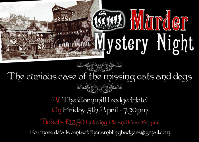 Murder Mystery Poster_new_landscape low