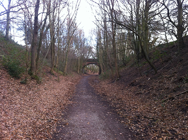 Leeds Country Way 7