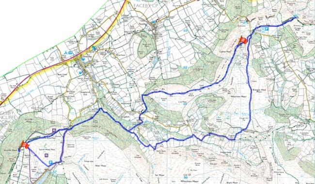 whorltonmoormap