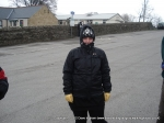 2/4/10 All wrapped up in Hawes