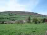 High Harker Hill