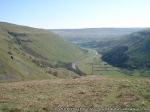 Swaledale in all its glory