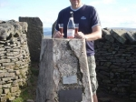 18/9/10 Whernside completed!
