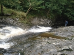 24/9/11 At Stainforth Force