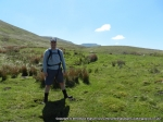 25/5/13 Having just descended from Park Fell